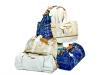 Dena Luxury Bags 2