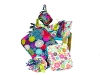Iota Chic Accessory Bags